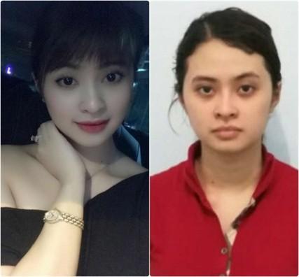 Lộ diện nhân vật bí ẩn trong tập đoàn ma túy của ông trùm Hoàng Béo cùng hot girl Ngọc Miu - Ảnh 3.