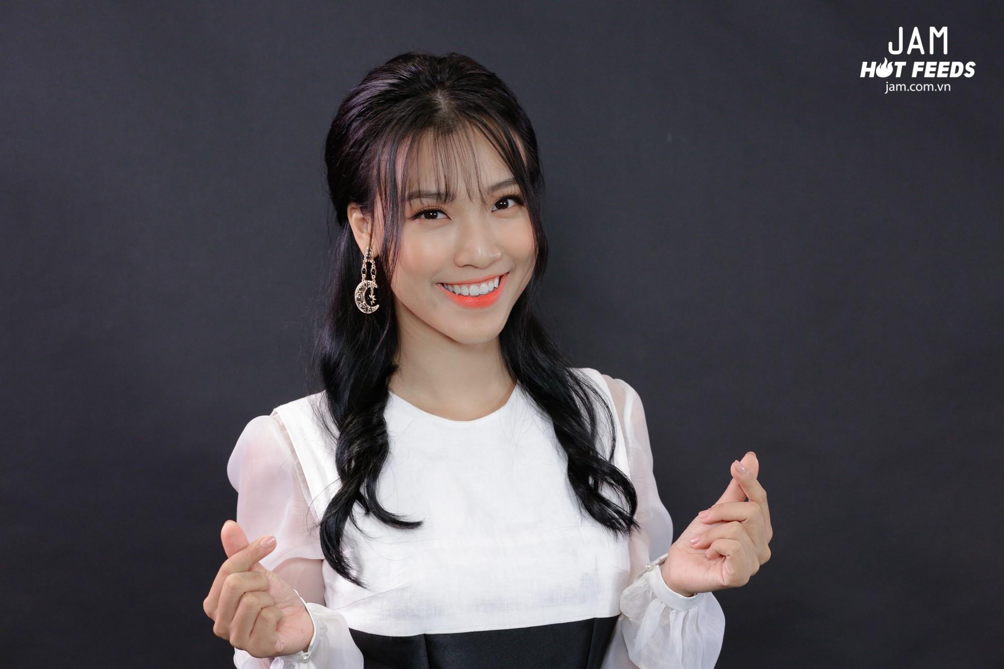Khi 4 sao nữ Việt này để tóc bob: ai cũng sang và quyến rũ thêm bội phần - Ảnh 11.