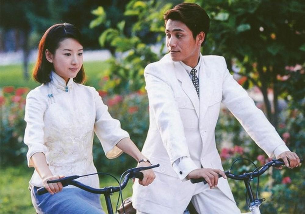 Nếu say mê 3 bộ phim Trung Quốc này, chứng tỏ bạn đã không còn trẻ lắm rồi đấy! - Ảnh 4.