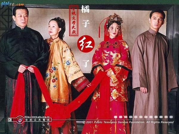 Nếu say mê 3 bộ phim Trung Quốc này, chứng tỏ bạn đã không còn trẻ lắm rồi đấy! - Ảnh 6.