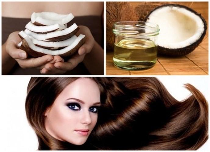 Lợi ích của dầu dừa để điều trị bệnh tuyến giáp - Ảnh 6.