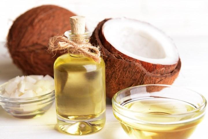 Lợi ích của dầu dừa để điều trị bệnh tuyến giáp - Ảnh 7.