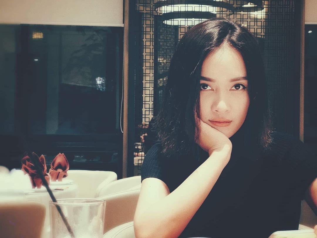 Khi 4 sao nữ Việt này để tóc bob: ai cũng sang và quyến rũ thêm bội phần - Ảnh 10.
