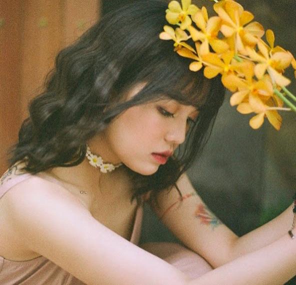 Đàm Ngọc Linh - nữ streamer xinh xắn sở hữu gần 300k followers trên Instagram là ai? - Ảnh 17.