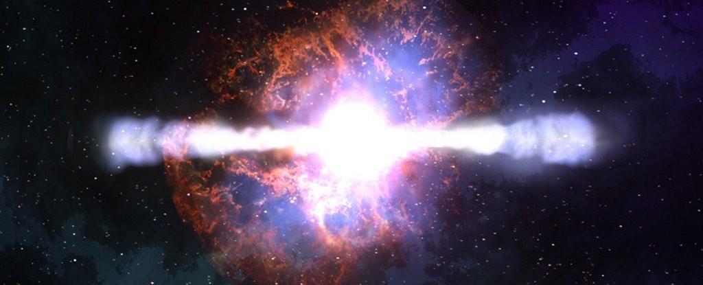 Trái đất có thể bị hủy diệt, nhân loại có thể biến mất, nhưng sự sống trên hành tinh này sẽ luôn tồn tại - Ảnh 4.