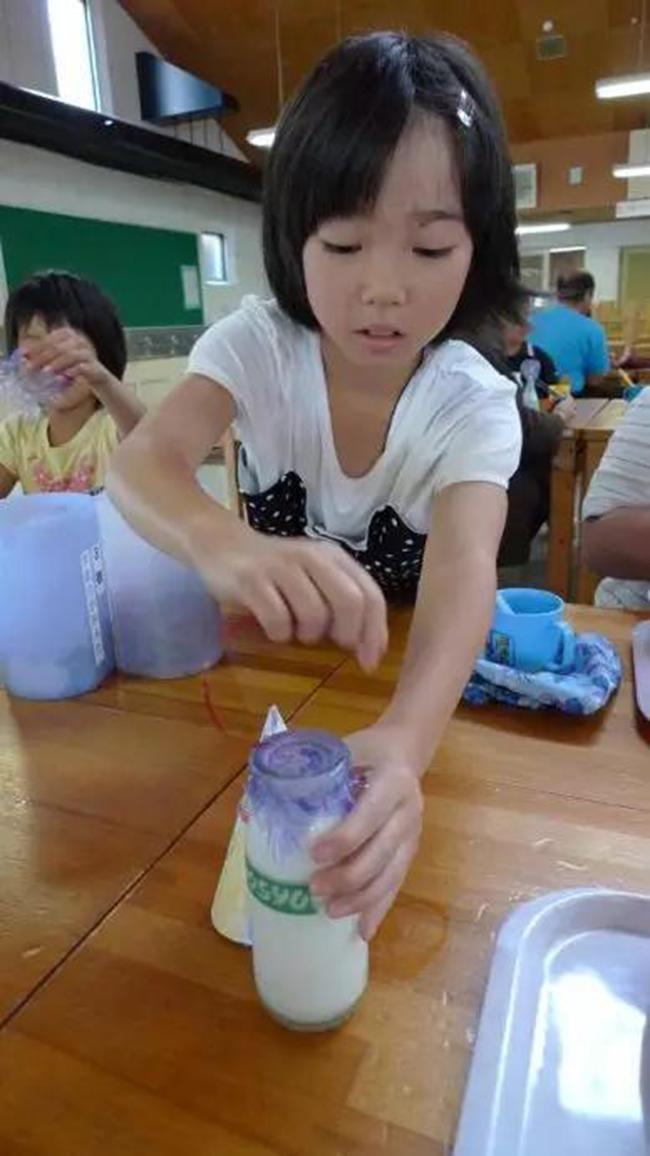 Chỉ một bữa trưa của học sinh tiểu học đã cho thấy người Nhật bỏ xa thế giới ở lĩnh vực trồng người như thế nào - Ảnh 7.