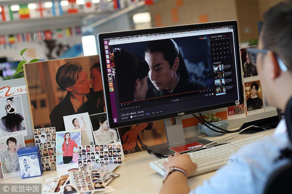Nghề nghiệp mới ở Trung Quốc: Chuyên gia thẩm định cảnh hôn trong phim - Ảnh 1.