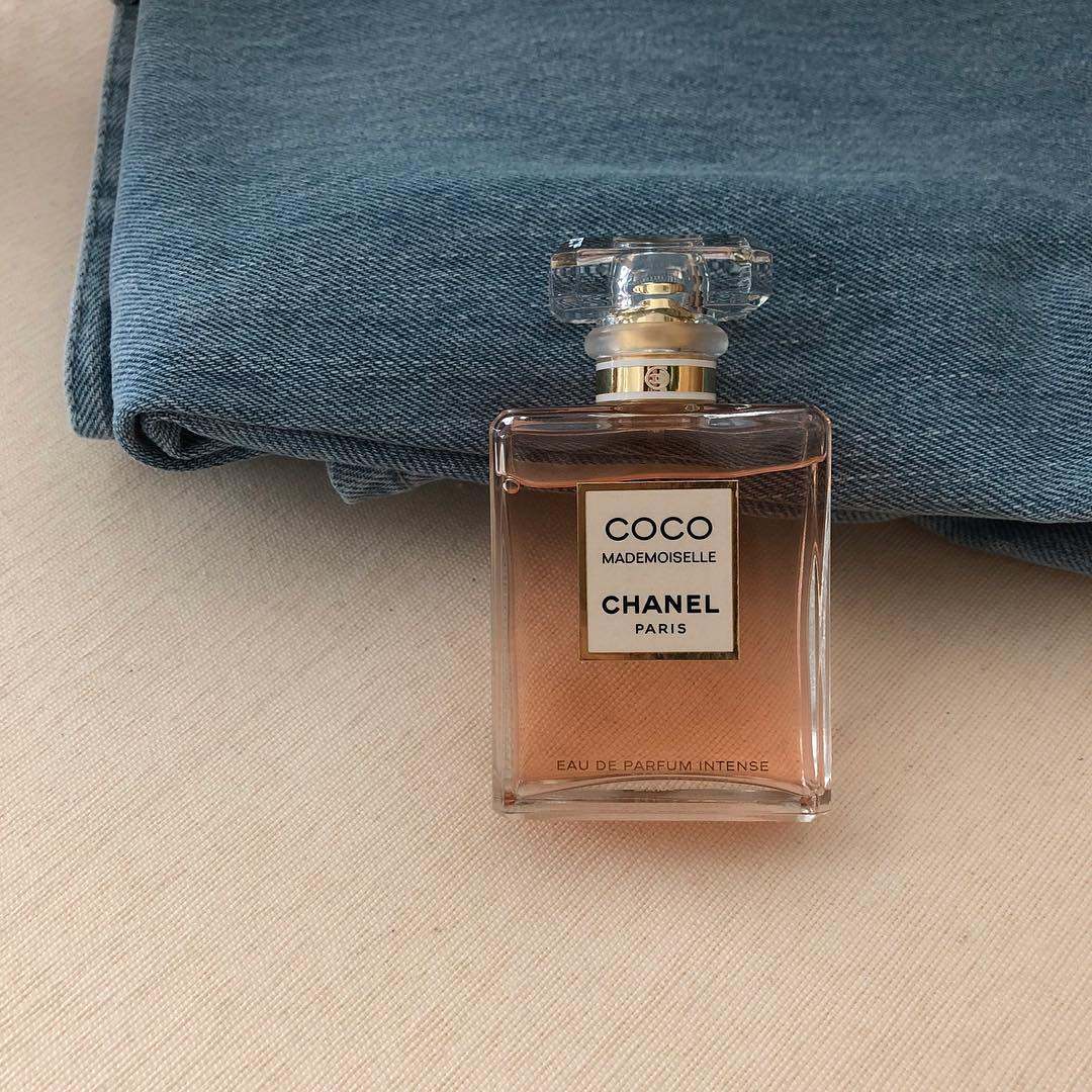 4 bước đơn giản giúp bạn tìm được mùi nước hoa chân ái, không bị rơi vào tình trạng vừa mua đã chán - Ảnh 4.