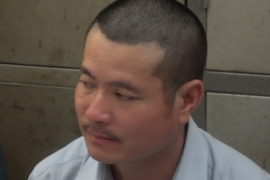 Bác sĩ giết vợ phi tang xác: Công an rà soát 20 nhà nghỉ ở Thái Nguyên truy tìm đối tượng - Ảnh 1.