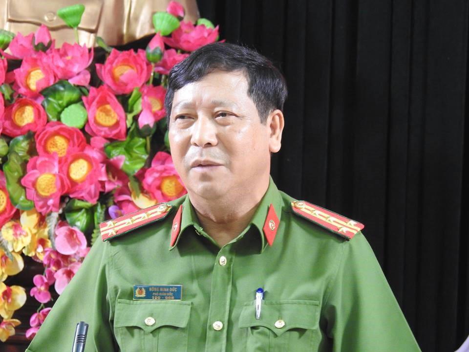 Bác sĩ giết vợ phi tang xác: Công an rà soát 20 nhà nghỉ ở Thái Nguyên truy tìm đối tượng - Ảnh 2.