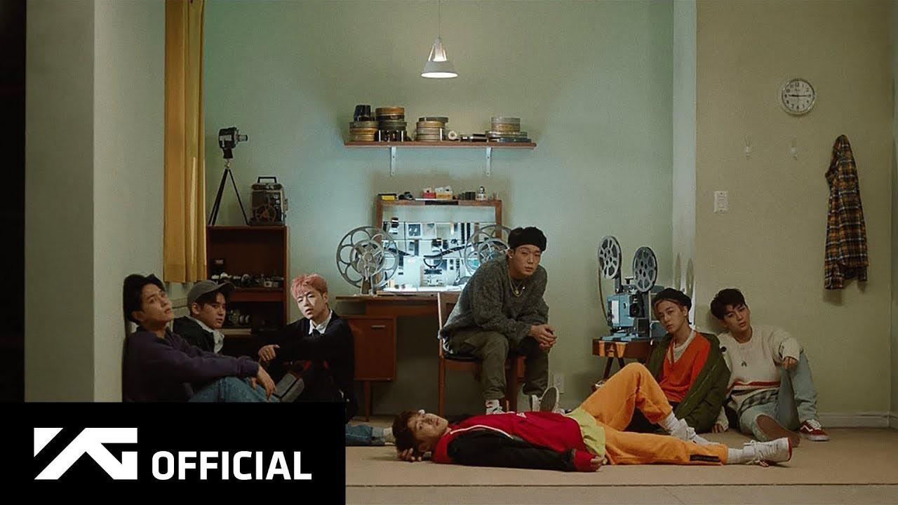 YG là ông vua nhạc số, SM giữ ngôi vương album, nhưng vẫn có những cái tên cầm quyền được tất cả - Ảnh 2.