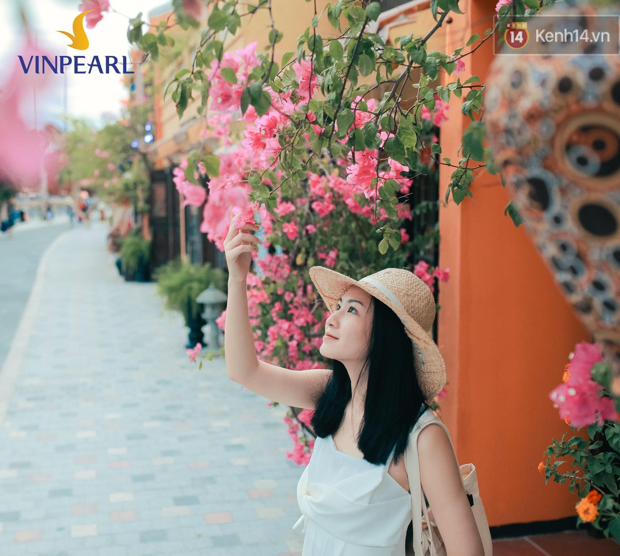 Những điểm đến hot nhất tháng 9 mà các bạn trẻ yêu du lịch không thể bỏ qua - Ảnh 4.