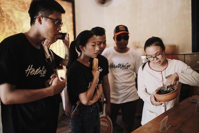 Những điểm đến hot nhất tháng 9 mà các bạn trẻ yêu du lịch không thể bỏ qua - Ảnh 6.