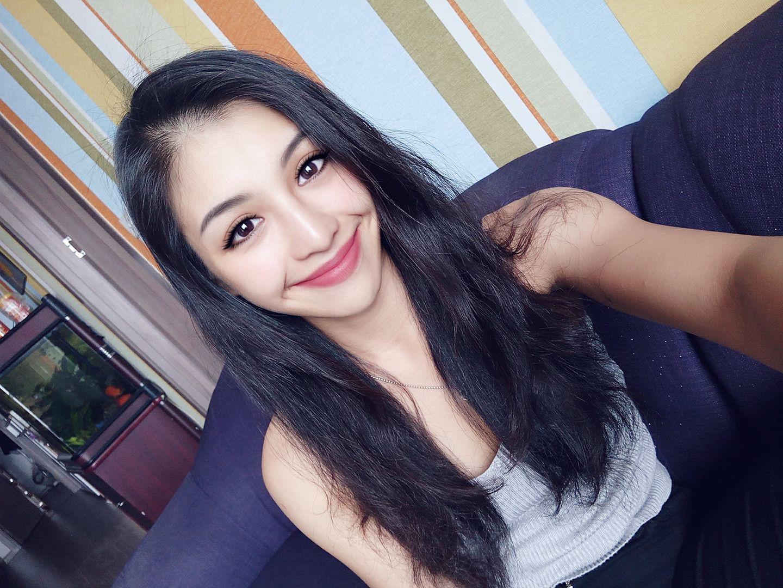 Hai Hoa hậu Việt Nam gần đây đều sinh năm 1996, liệu tân Hoa hậu sẽ là người tiếp theo? - Ảnh 12.