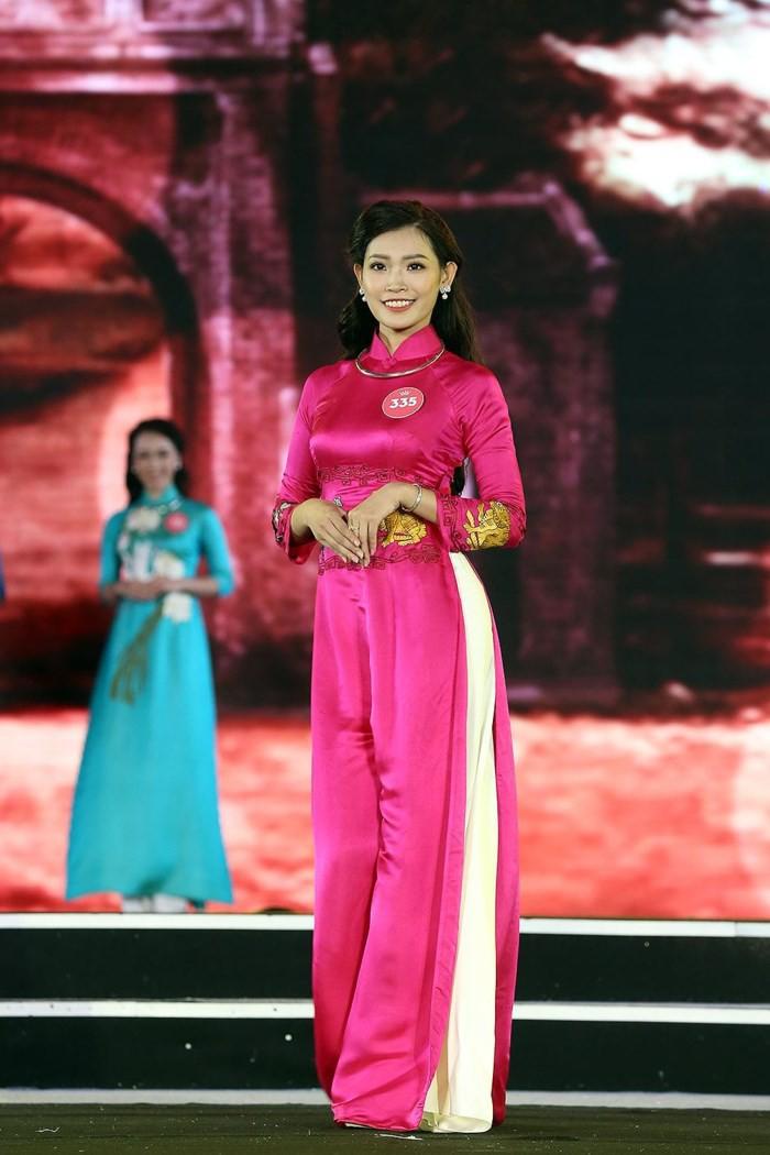 Hai Hoa hậu Việt Nam gần đây đều sinh năm 1996, liệu tân Hoa hậu sẽ là người tiếp theo? - Ảnh 18.