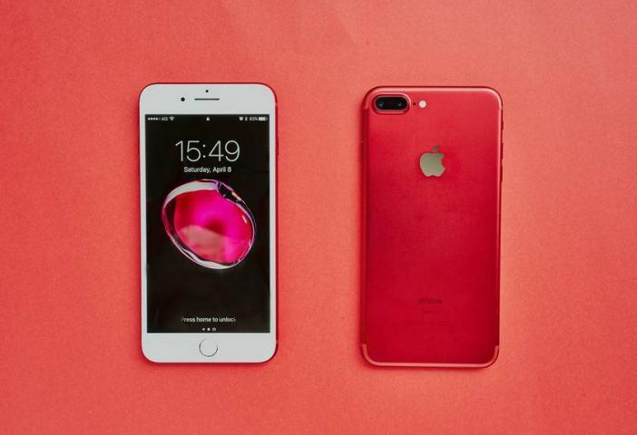 Trước thềm sự kiện iPhone 2018, cùng xem 12 thế hệ iPhone trước đó đã tiến hóa thế nào trong hơn 1 thập kỷ qua! - Ảnh 10.