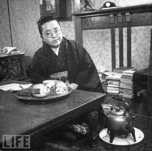 Bà đỡ từ địa ngục: Người đàn bà tàn độc nhất lịch sử Nhật Bản, giết hại hàng trăm trẻ sơ sinh rồi giấu xác khắp thành phố - Ảnh 1.