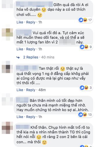 Vui quá hoá vô duyên: Tuấn Hưng đăng hình chụp cùng Quế Vân và Nam Em nhưng lại gọi tên Trường Giang