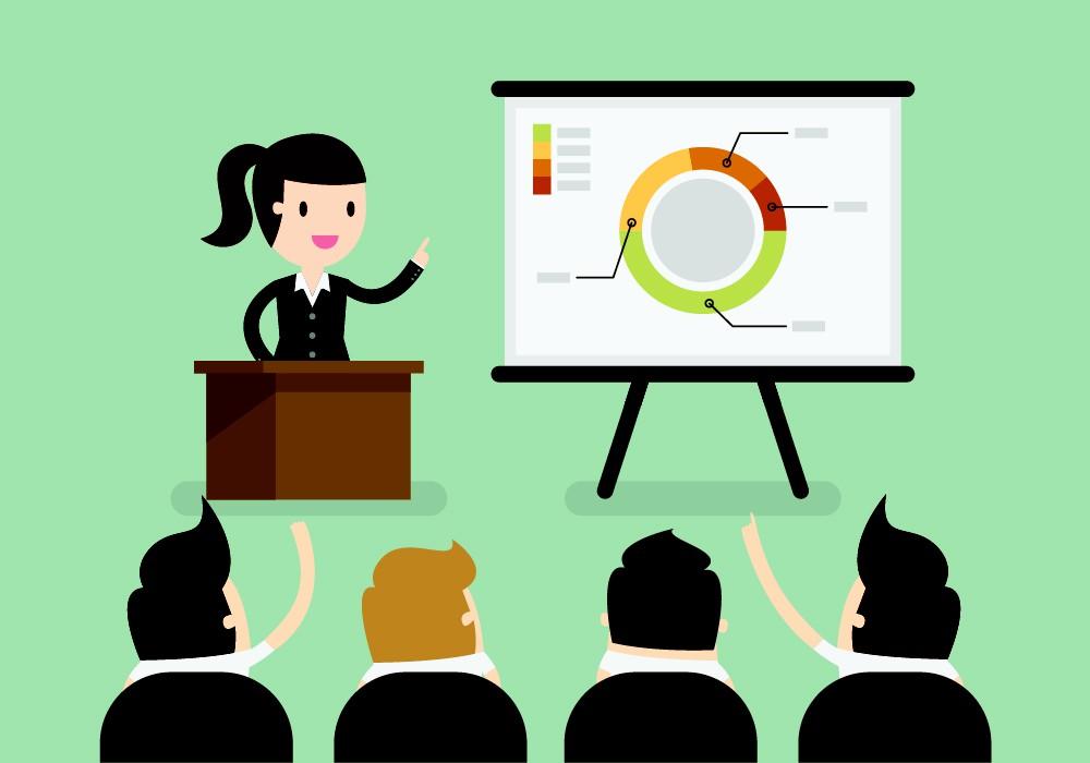Cứ tưởng dễ nhưng đây là những sai lầm khi làm PowerPoint mà ai cũng mắc phải - Ảnh 5.