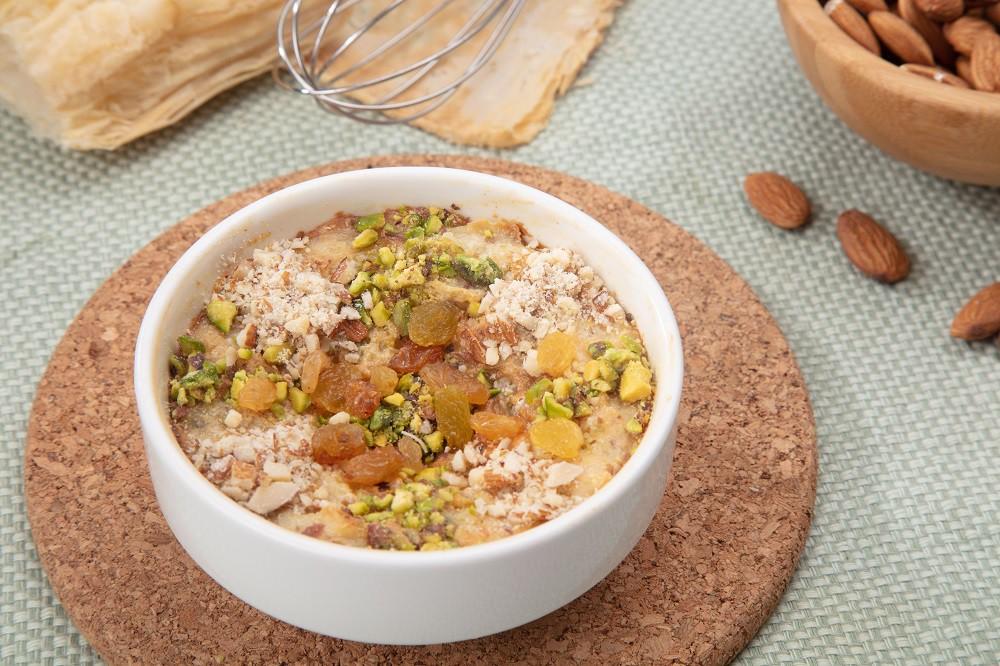 Những món ăn nổi bật ở đất nước có nền văn hóa bí ẩn nhất thế giới - Ảnh 10.