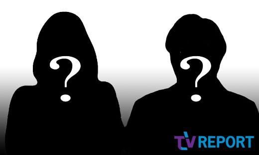 Xôn xao bê bối quy mô lớn: 93 minh tinh, công ty giải trí Hàn bị điều tra vì nghi trốn thuế, thủ đoạn ngày càng tinh vi - Ảnh 2.