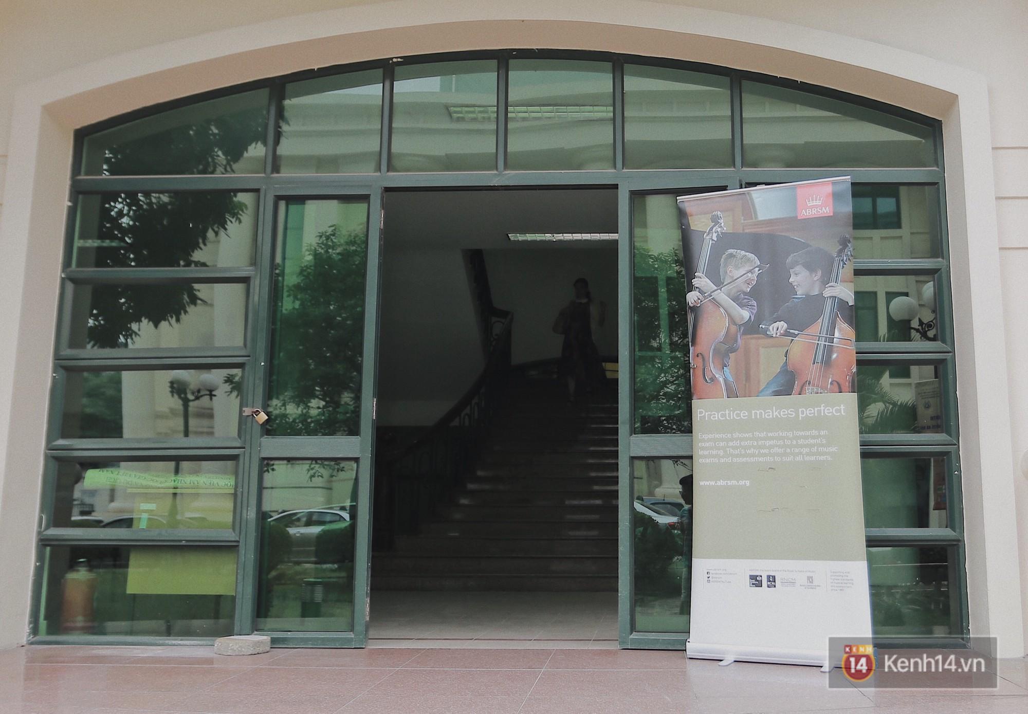 ABRSM - Chứng chỉ âm nhạc uy tín hàng đầu thế giới của Hiệp hội Âm nhạc Hoàng gia Anh đang được đông đảo trẻ em Việt lựa chọn - Ảnh 2.