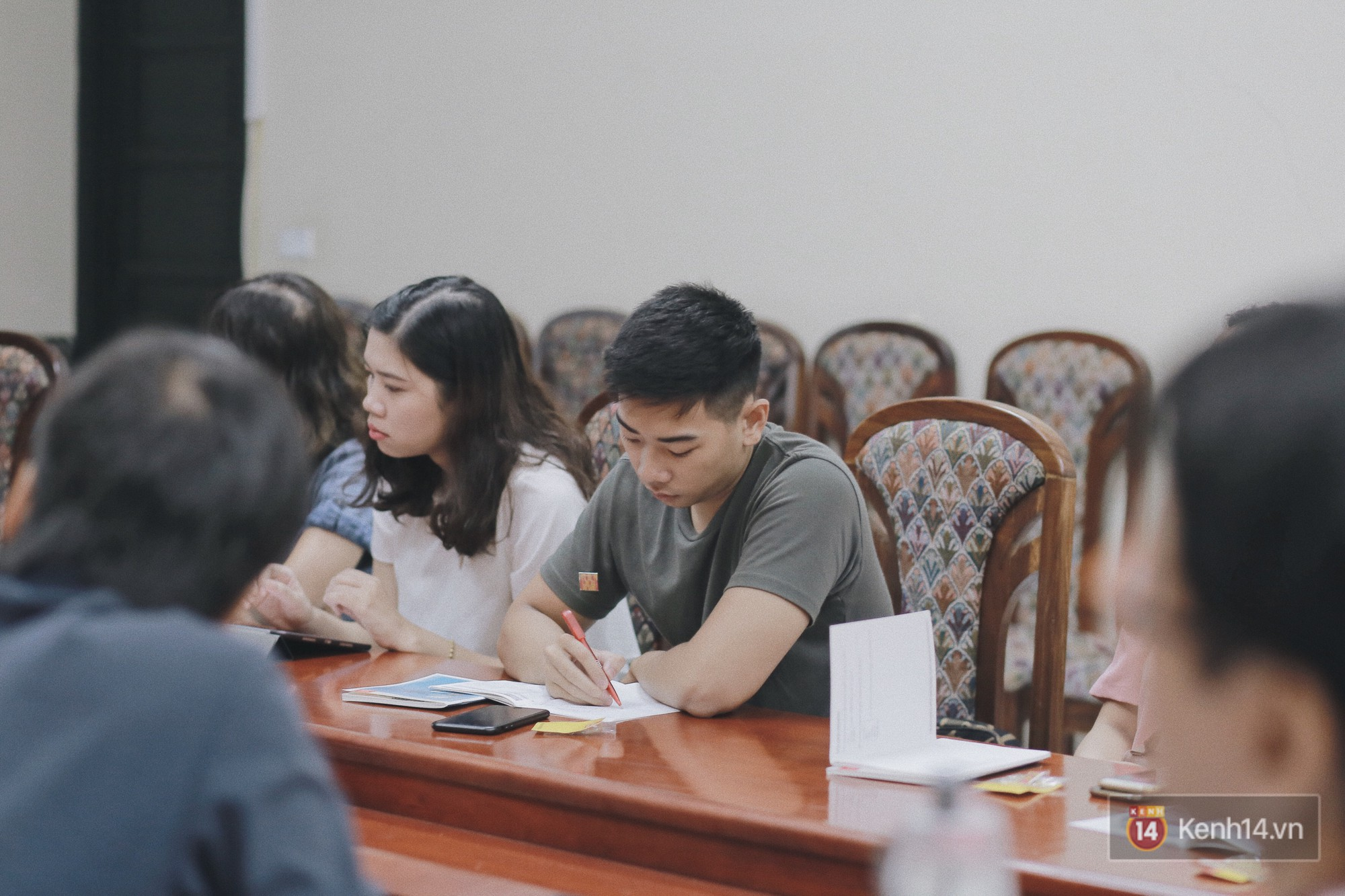 ABRSM - Chứng chỉ âm nhạc uy tín hàng đầu thế giới của Hiệp hội Âm nhạc Hoàng gia Anh đang được đông đảo trẻ em Việt lựa chọn - Ảnh 9.