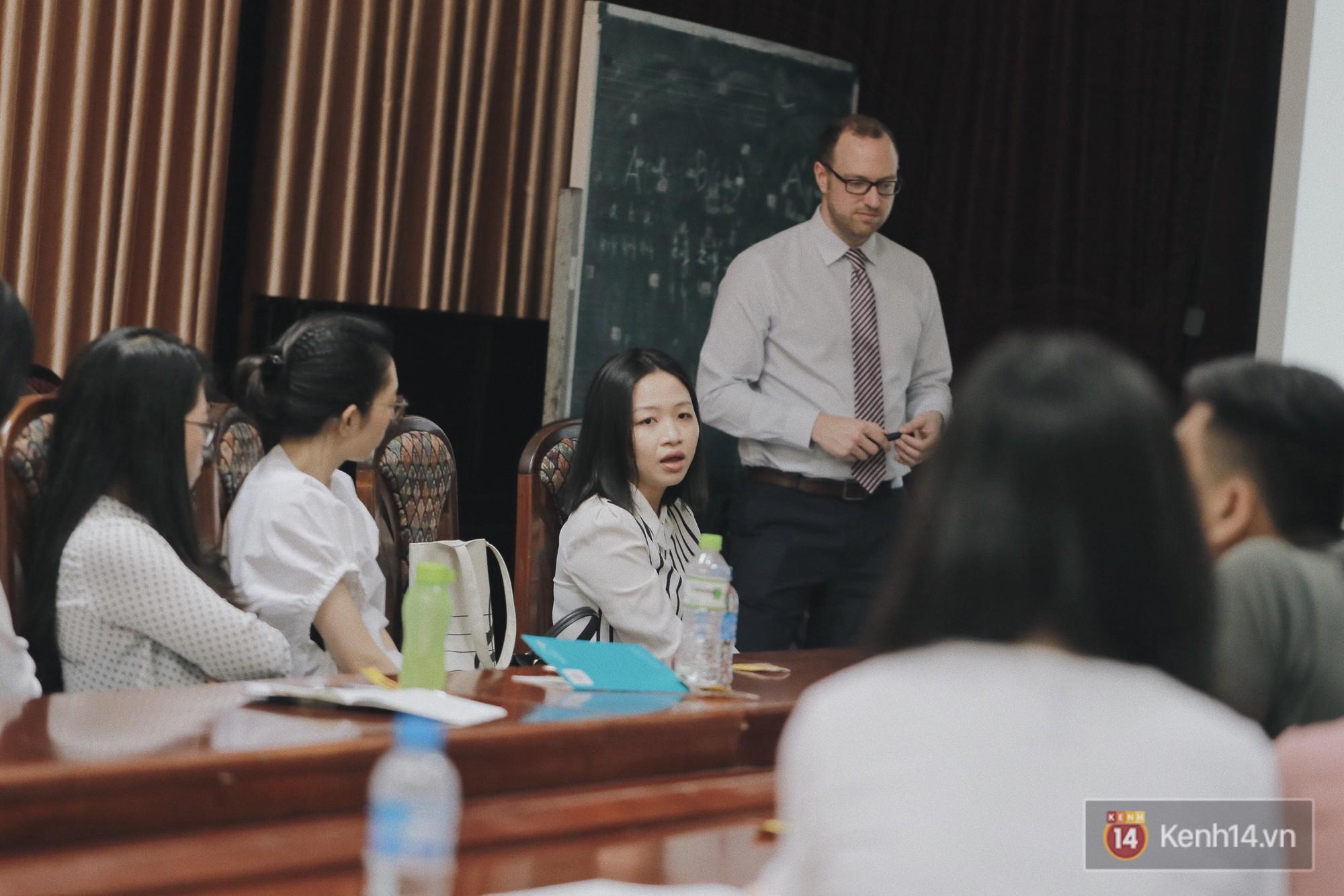 ABRSM - Chứng chỉ âm nhạc uy tín hàng đầu thế giới của Hiệp hội Âm nhạc Hoàng gia Anh đang được đông đảo trẻ em Việt lựa chọn - Ảnh 11.