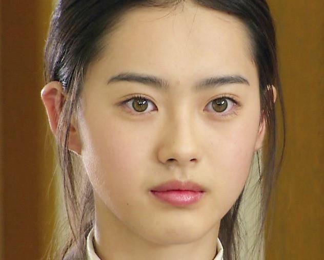 8 sao màn ảnh Hàn sở hữu cặp mắt nâu hiếm có, hễ nhìn vào là nghiện không thoát ra được - Ảnh 14.