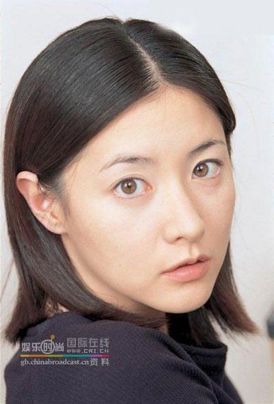 8 sao màn ảnh Hàn sở hữu cặp mắt nâu hiếm có, hễ nhìn vào là nghiện không thoát ra được - Ảnh 1.