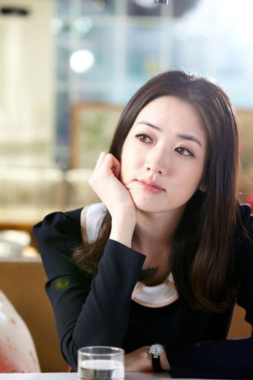 8 sao màn ảnh Hàn sở hữu cặp mắt nâu hiếm có, hễ nhìn vào là nghiện không thoát ra được - Ảnh 5.