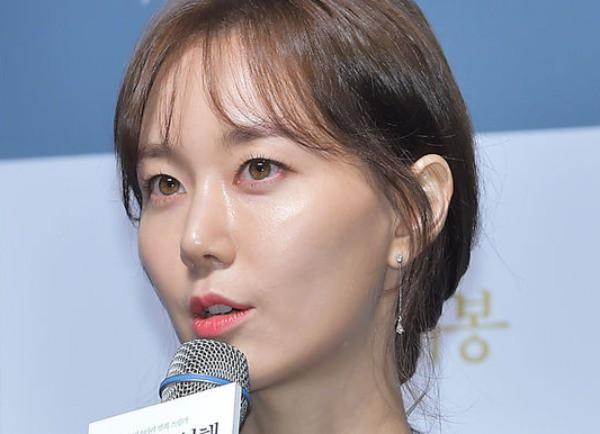 8 sao màn ảnh Hàn sở hữu cặp mắt nâu hiếm có, hễ nhìn vào là nghiện không thoát ra được - Ảnh 11.
