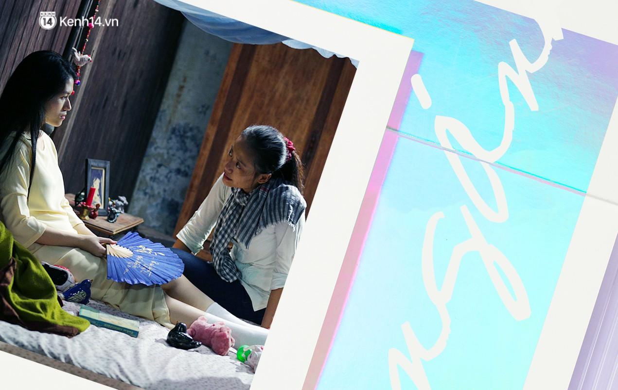 Ngô Thanh Vân, Trương Ngọc Ánh, Lý Nhã Kỳ, Hồng Ánh, Minh Hằng: 5 người phụ nữ ôm giấc mộng lớn của điện ảnh Việt Nam - Ảnh 13.
