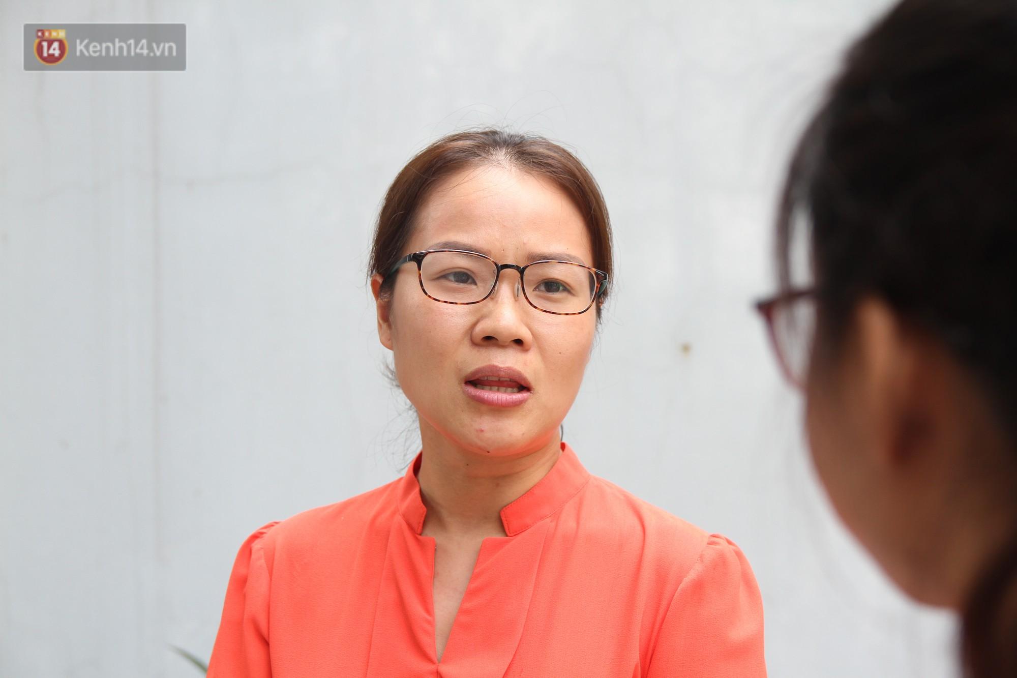 Người Hà Nội nói về việc thành phố muốn người dân từ bỏ thói quen ăn thịt chó: Yêu và ăn là 2 chuyện khác nhau - Ảnh 4.