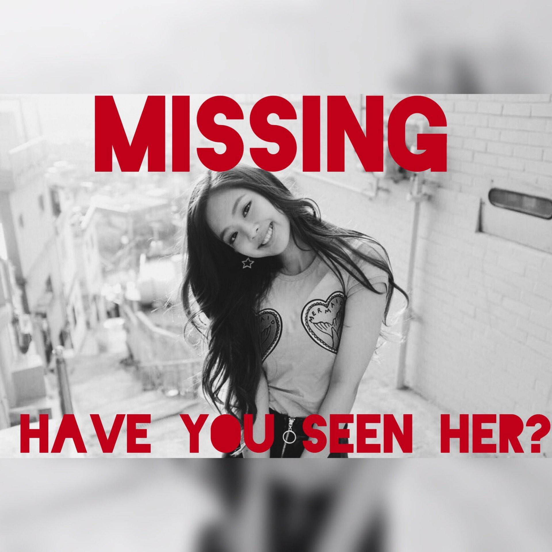 Fan Black Pink và câu hỏi đau đáu: Jennie biến mất đâu rồi? - Ảnh 4.