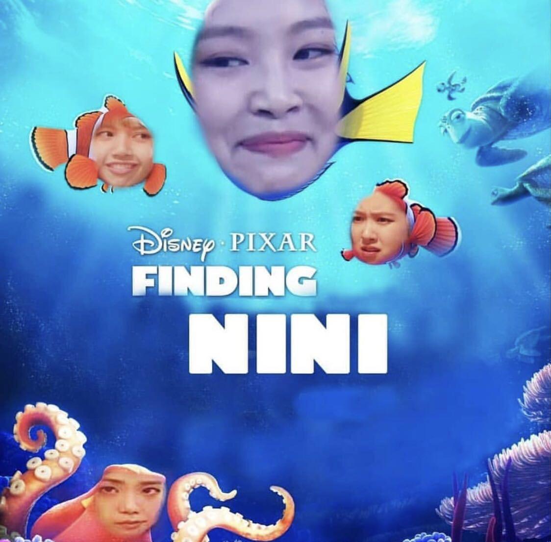 Fan Black Pink và câu hỏi đau đáu: Jennie biến mất đâu rồi? - Ảnh 3.