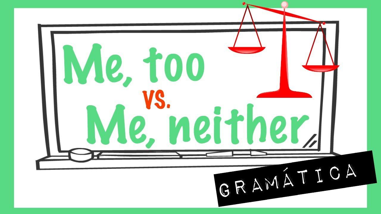 Lỗi sai phổ biến nhất của người Việt khi học Tiếng Anh mà bao năm qua vẫn không khắc phục được! - Ảnh 2.