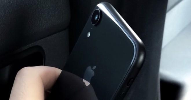 iPhone 2018: iPhone Xs lộ ảnh trước sự kiện ra mắt iPhone đêm nay 13/9 - Ảnh 3.