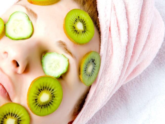 Trái kiwi có nhiều lợi ích sức khoẻ mà bạn không biết - Ảnh 2.