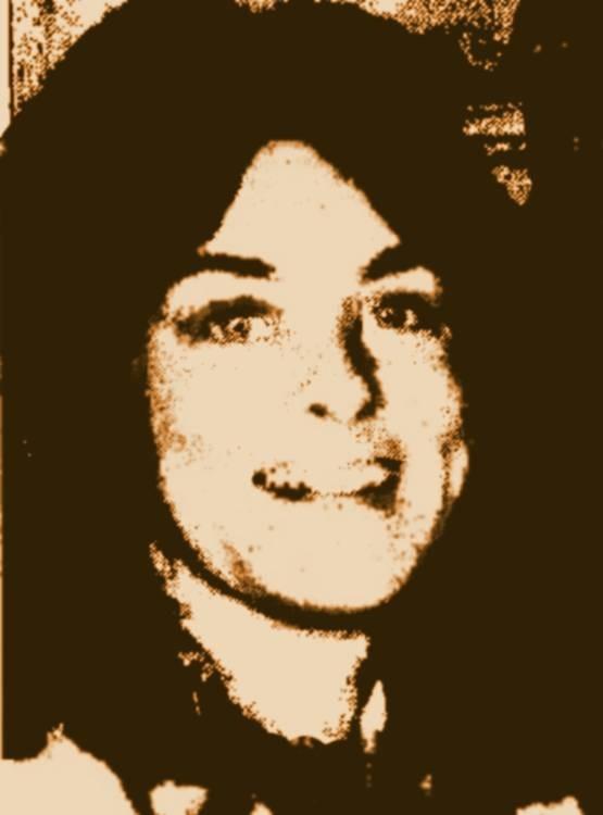 Kỳ án thế kỷ: Những cuộc điện thoại bí ấn vào thứ Tư mỗi tuần và cái chết oan nghiệt của người mẹ trẻ xứ Anaheim - Ảnh 1.