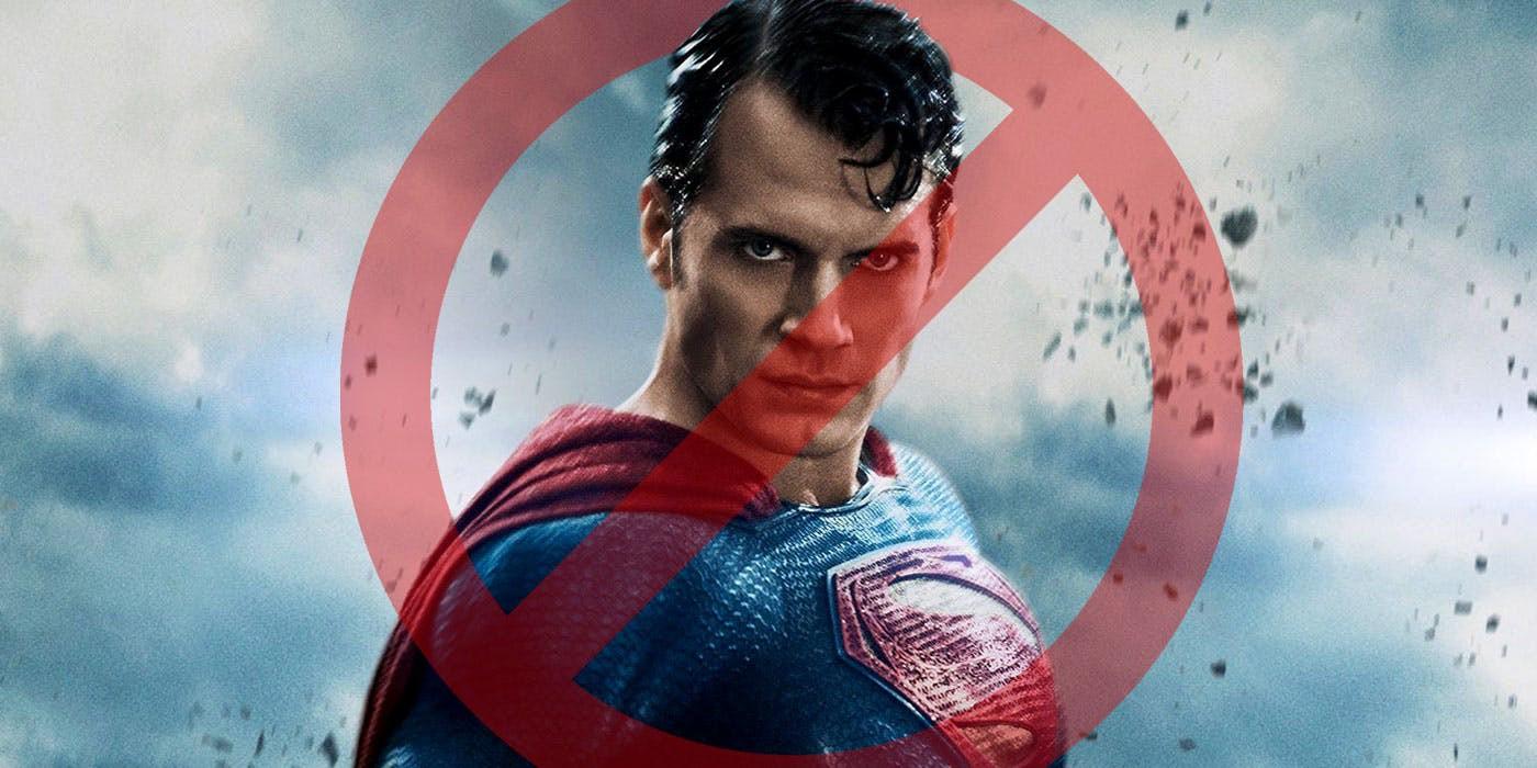 HOT: Henry Cavill chính thức từ bỏ vai Superman, vũ trụ điện ảnh DC lung lay tận gốc? - Ảnh 2.