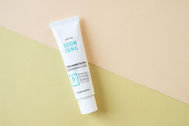 Không phải Collagen hay Vitamin E, loại Vitamin ít được quan tâm này mới giúp da bạn từ sần sùi thành căng mịn - Ảnh 4.