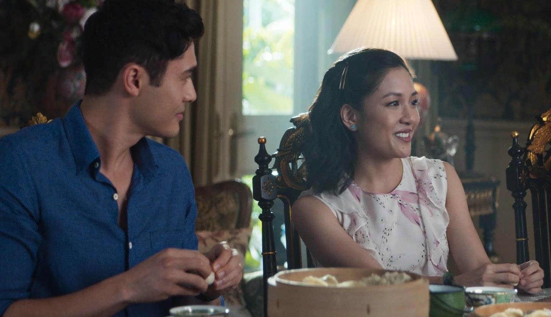 6 món ngon khó cưỡng của Singapore trong phim hội rich kid châu Á Crazy Rich Asians - Ảnh 7.