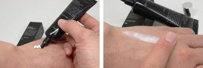 Không phải Collagen hay Vitamin E, loại Vitamin ít được quan tâm này mới giúp da bạn từ sần sùi thành căng mịn - Ảnh 9.