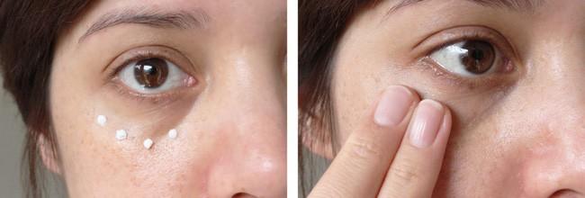 Không phải Collagen hay Vitamin E, loại Vitamin ít được quan tâm này mới giúp da bạn từ sần sùi thành căng mịn - Ảnh 10.