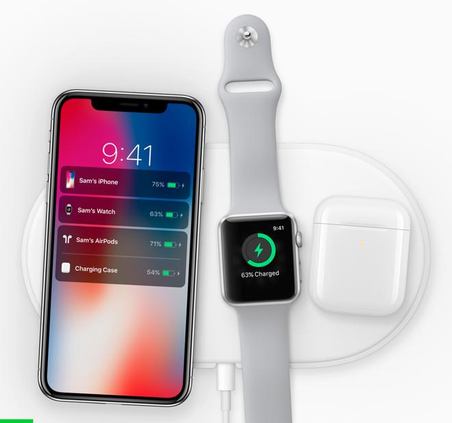 Gần đến giờ G của Apple thì có kết quả nghiên cứu: Fan Samsung không thể nào cuồng nhiệt bằng fan Apple - Ảnh 3.