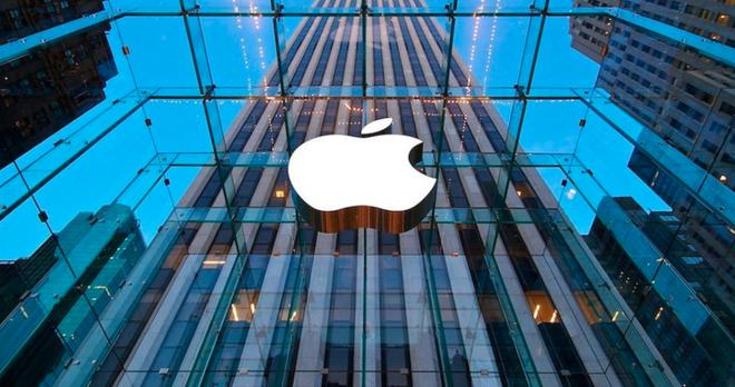 Gần đến giờ G của Apple thì có kết quả nghiên cứu: Fan Samsung không thể nào cuồng nhiệt bằng fan Apple - Ảnh 1.