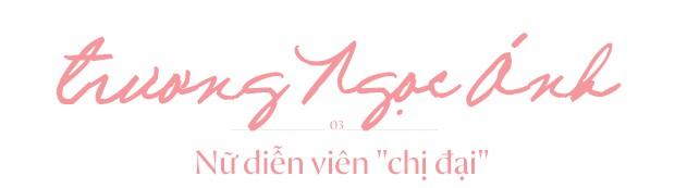 Ngô Thanh Vân, Trương Ngọc Ánh, Lý Nhã Kỳ, Hồng Ánh, Minh Hằng: 5 người phụ nữ ôm giấc mộng lớn của điện ảnh Việt Nam - Ảnh 8.