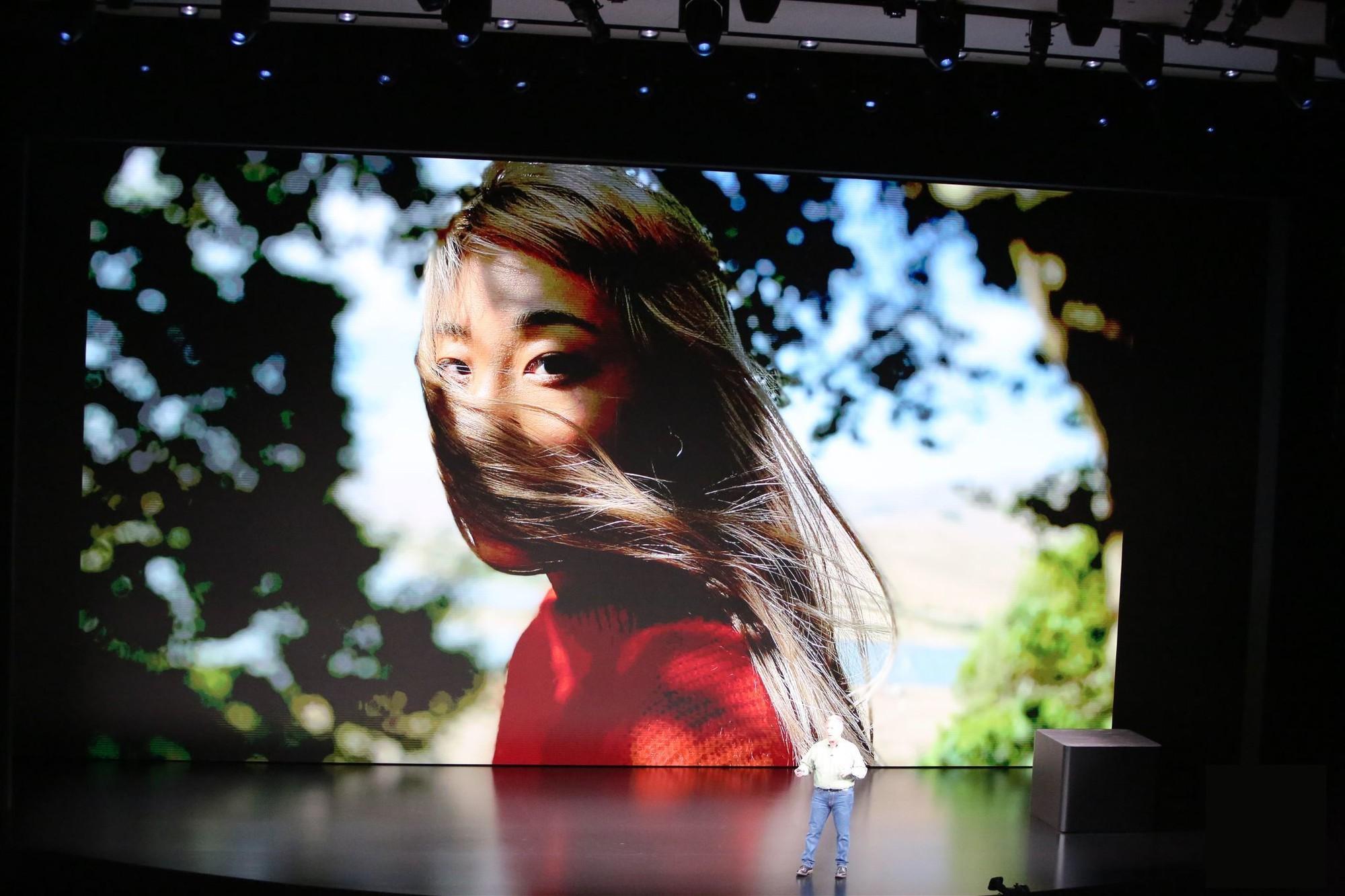 Review iPhone Xr: Nhìn như iPhone Xs nhưng giá iPhone Xr chỉ 17 triệu - Ảnh 5.