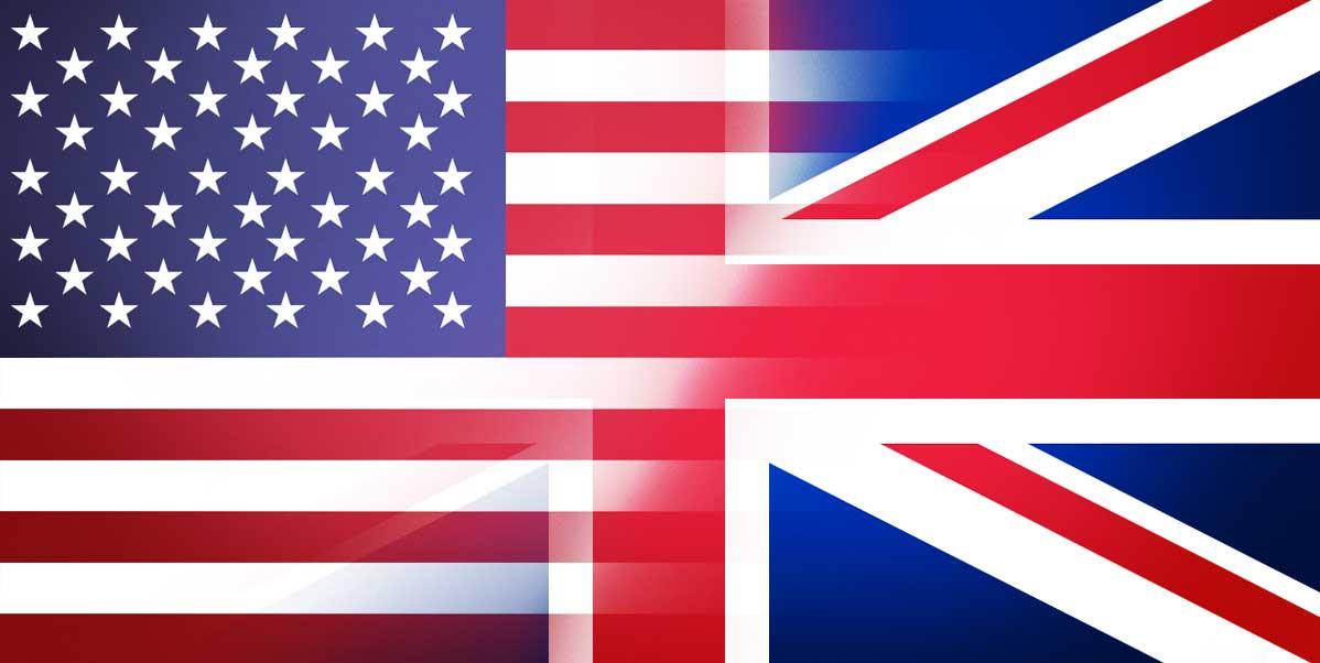 Có phải cứ học Tiếng Anh là phải nói chuẩn giọng Anh hay giọng Mỹ? - Ảnh 1.